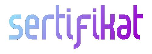 Sertifikat.net